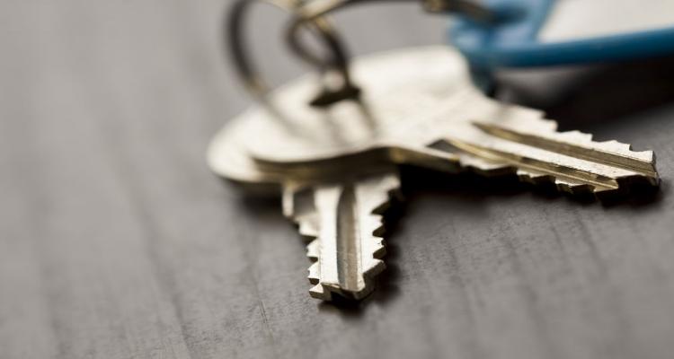 ¿Cuándo debes reemplazar tus llaves?